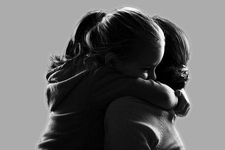ילדים ומתבגרים בראי הנפש