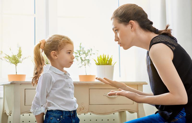 מצבי רוח בילדים ומתבגרים