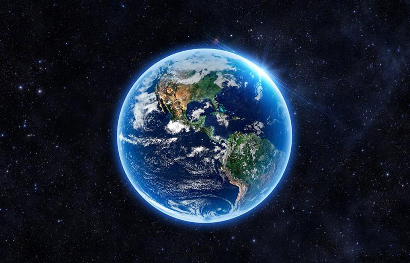 """מדע פופולארי: מסע הגבורה לקוטב הדרומי: ד""""ר דניאל זלדס"""