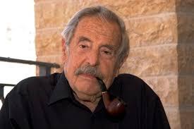 סופרים ומשוררים ישראליים