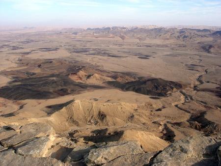 """ד""""ש מבר כוכבא בנחל משאש ומערות מורבעת – במדבר יהודה"""