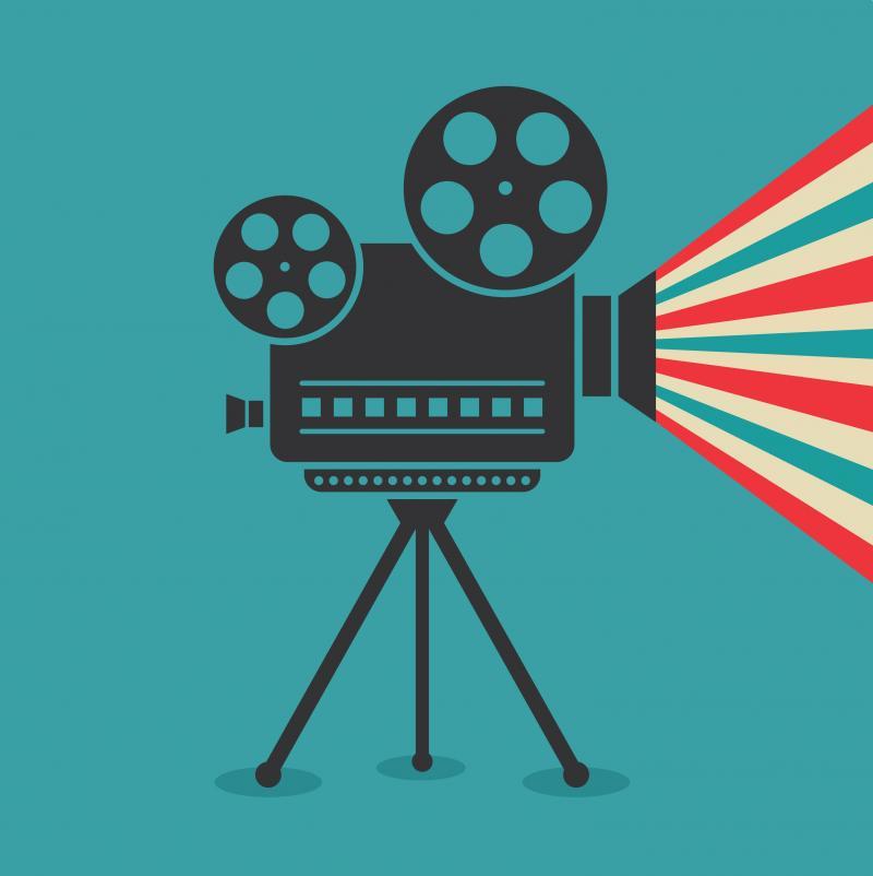 קולנוע ויהדות