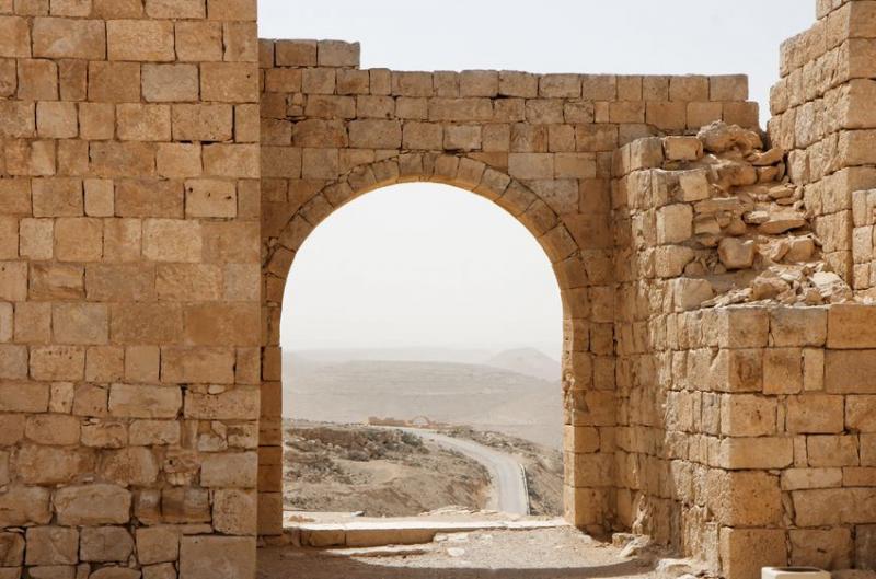 אדריכלות, צילום והיסטוריה