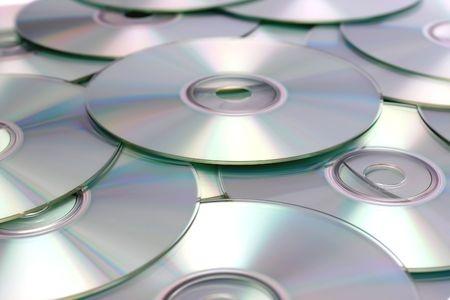מכירת דיסק המופע מחול פוגש מכחול-גילאי א-ו
